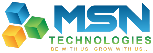 msn-technologies-logo